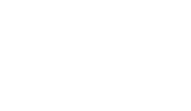 YOTA - Young Talents Hamburg