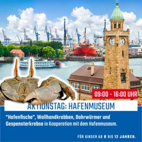 Hafenmuseum