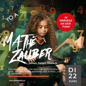 Mathe-Zauber I