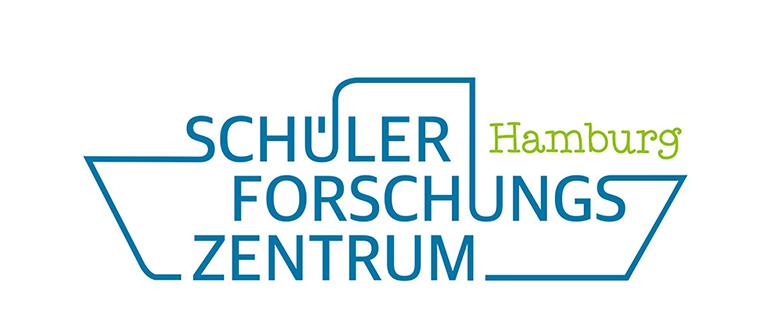 Angebote im Schülerforschungszentrum Hamburg